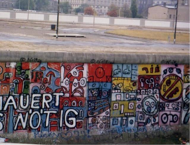 berlin-1986-mauer