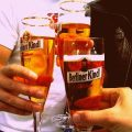 Bier Berlin Berliner Kindl