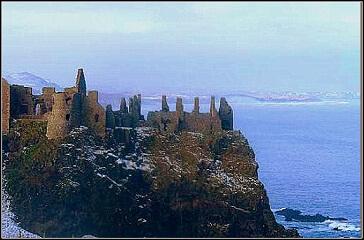 irland-castle-artikelbild
