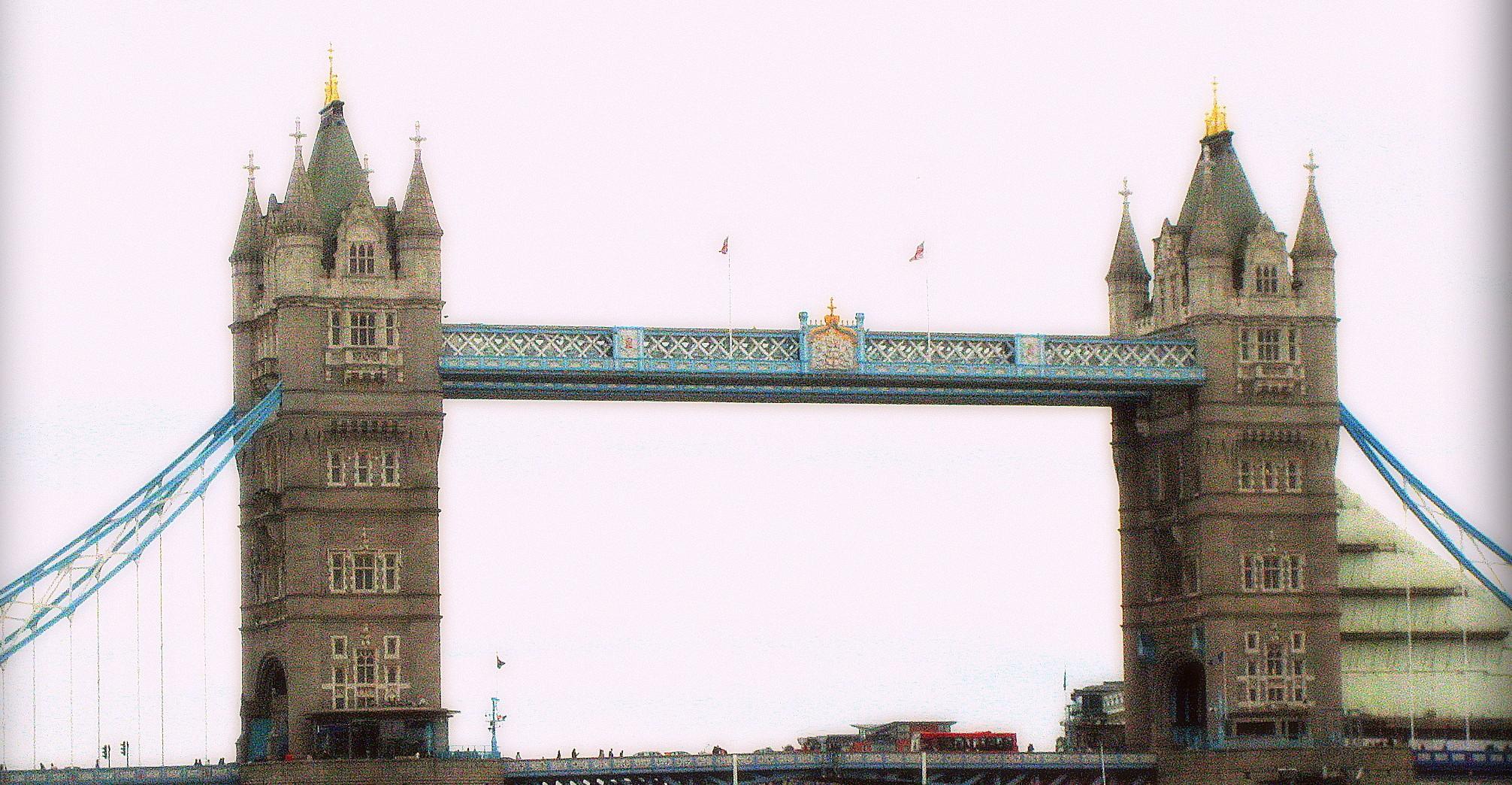 Tower bridge e1350936121887