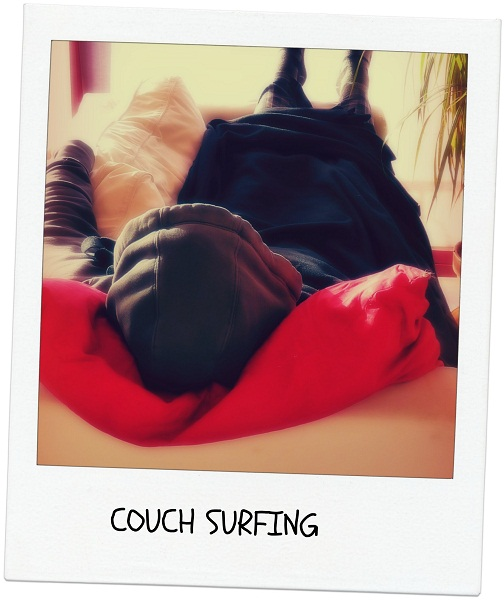 homestay-couch-surfing