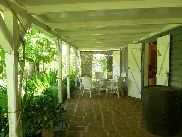 mauritius-eureka-kolonialhaus-2