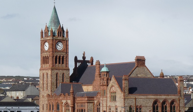 derry-londonderry-1
