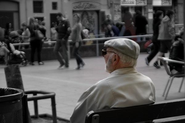 Fotokurs Barcelona