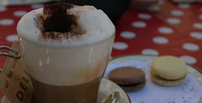 madrid-cafe-delic