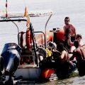 Tauchen Scuba Diver Costa Brava
