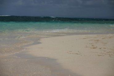 Dreamcatcher Mauritius Katamaran 4