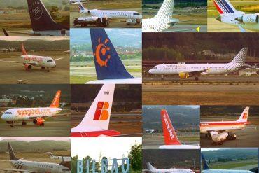 Airlines Entschädigungen