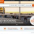 surprice Hotels