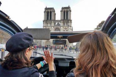 Mit der Ente durch Paris 4rouessous1parapluie