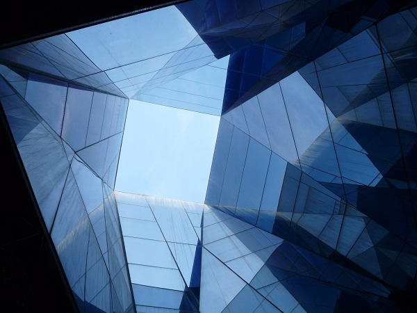 Museu Blau Barcelona