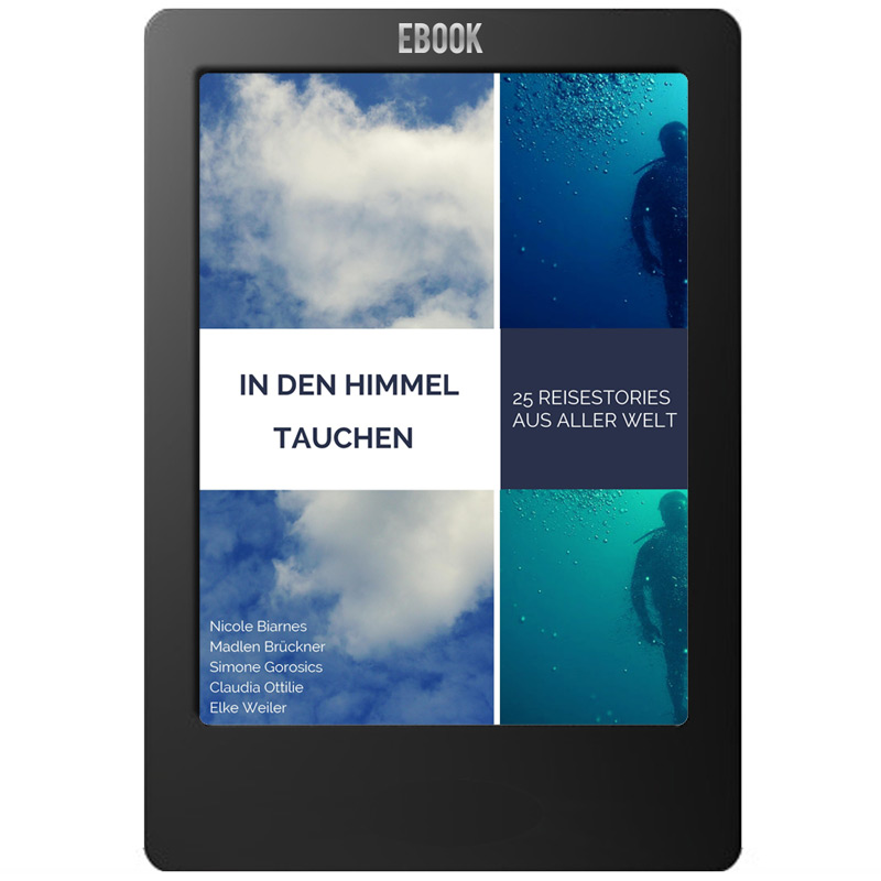ebook-in-den-himmel-tauchen