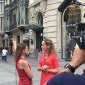 Barcelona 2 für 300 Passeig de Gracia