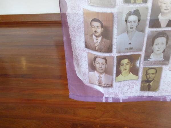 Casa Museum Stefan Zweig Petropolis gedenken