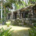 Jardim Botanico Ruine