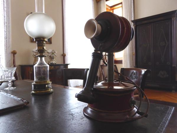 Museu Imperial Petropolis Dom Pedro Telefon