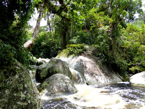 top places to be parque serra dos orgaos teresopolis