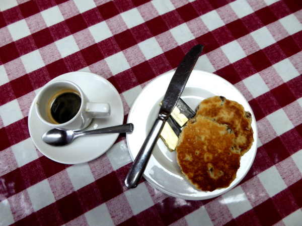 suechtig nach welsh cake i love wales food