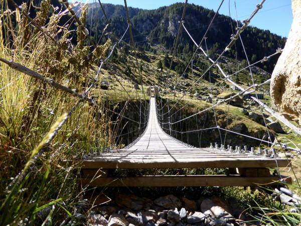 andorra-encamp-bruecke-freibeuter-reisen