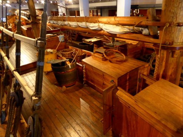museum-ilhavu-kabeljau-freibeuter-reisen