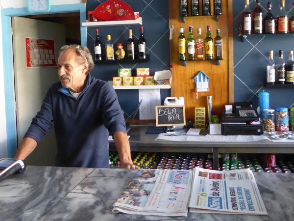 restaurant-bela-ria