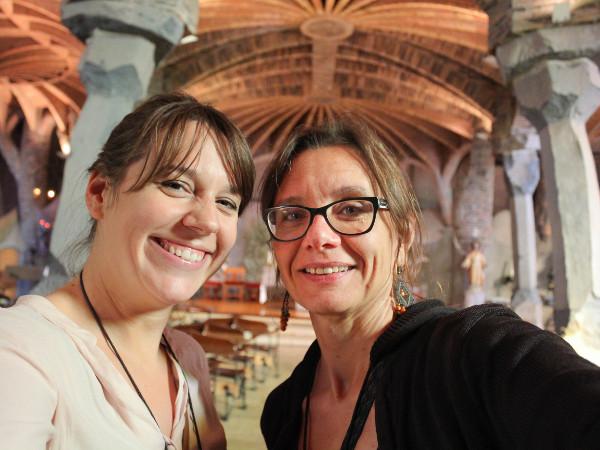 colonia-gueell-barcelona-museum-freibeuter-reisen