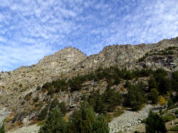 berge-nationalpark-aigueestortes-freibeuter-reisen