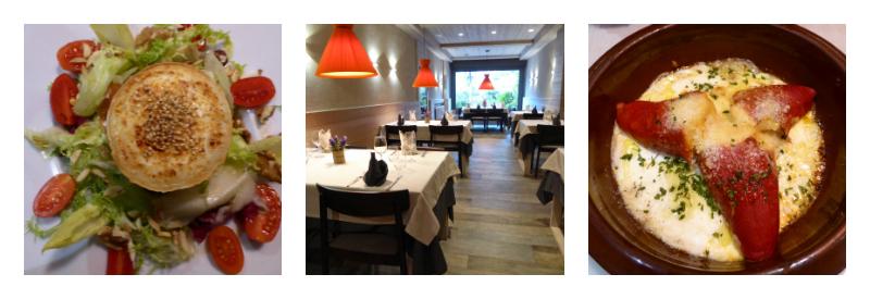 restaurant-pey-boi-freibeuter-reisen