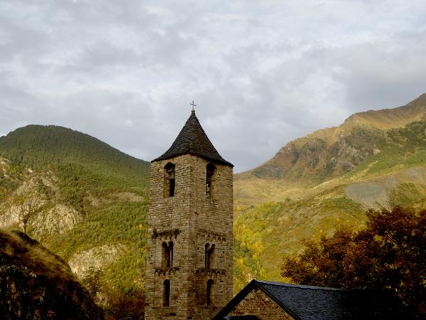 vall-de-boi-anfahrt-zum-nationalpark-aigueestortes-freibeuter-reisen
