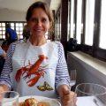fischrestaurants-portugal-tipp-freibeuter-reisen-im-estrela-do-mar