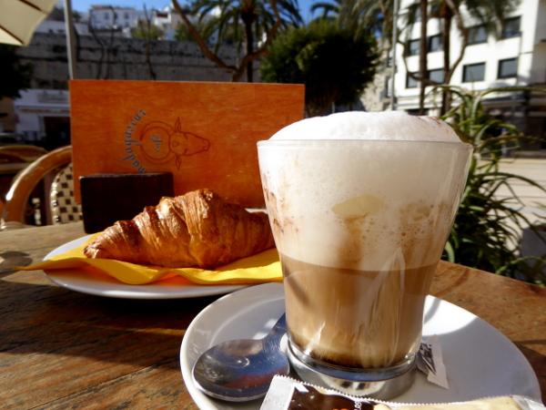 eivissa cafe tipp cafe madagascar eivissa freibeuter reisen