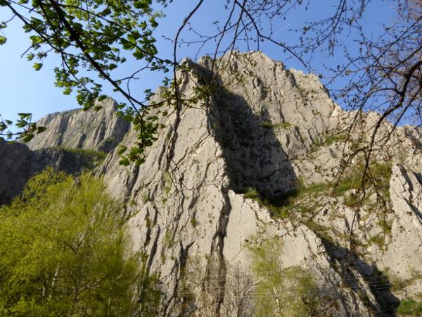 vratsa berge bulgarien freibeuter reisen