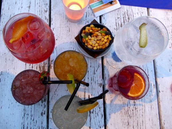 drinks restaurant fosbury castelldefels freibeuter reisen