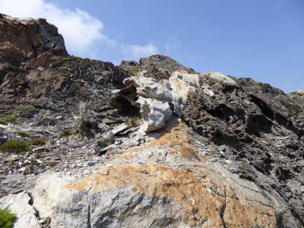 geologie cap de creus freibeuter reisen