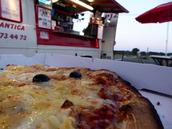 korsen Pierre korsika pizza