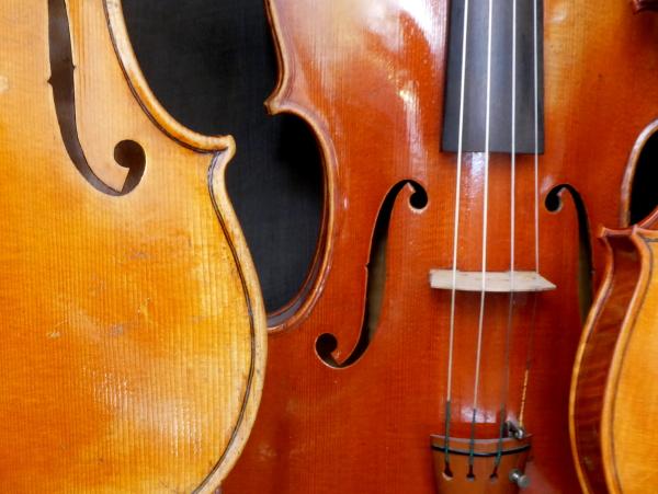 chaudiere luthier montpellier geigenbauer