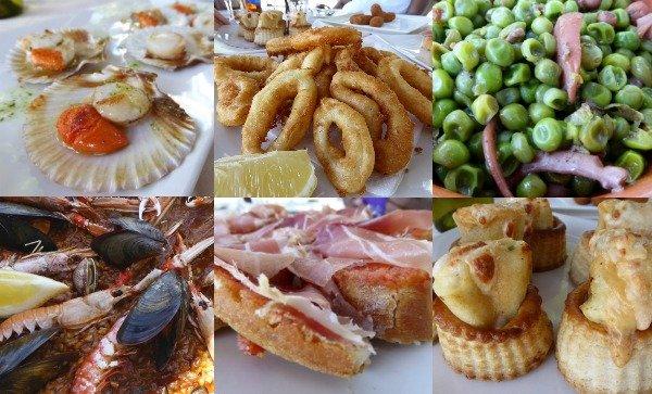 restaurant calella freibeuter reisen