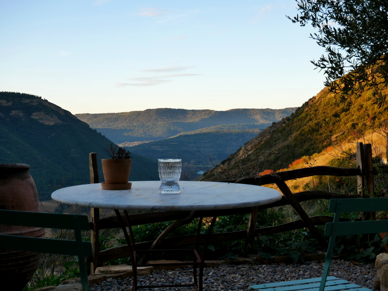 Hotel heredas Beragu Valle de Roncal gallipienzo
