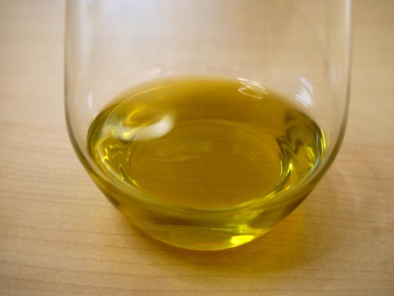 olivenoel verkostung aceite artajo