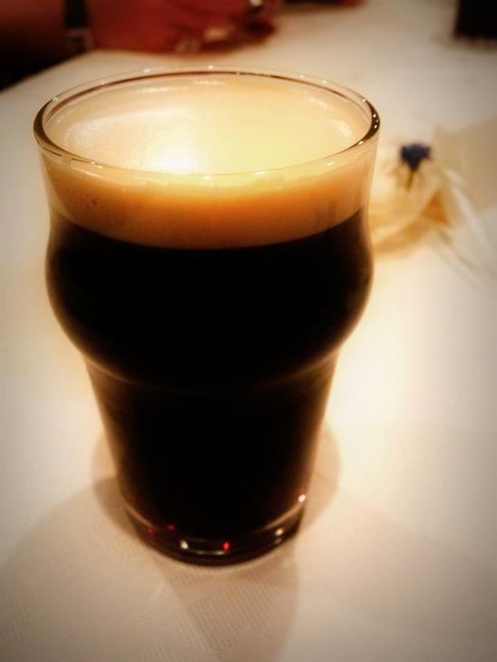 guiness is good for you 2