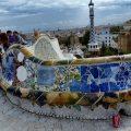 Gaudís Traum einer neuen Stadt 13