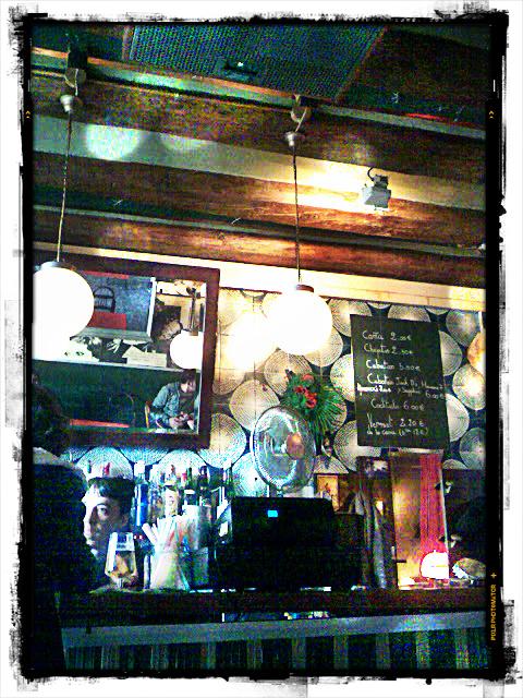 barcelona-bar madame jasmin