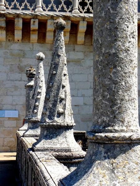 lissabon-torre-belem-freibeuter-reisen
