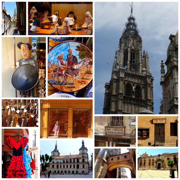 toledo-freibeuter-reisen-collage