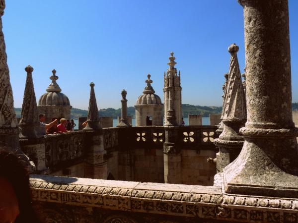 torre-belem-lissabon-freibeuter-reisen-lisboa