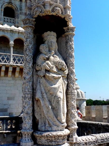 torre-belem-lissabon-freibeuter-reisen