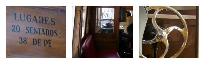 tramvia 28 innen lissabon