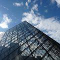 Paris - ein Nachmittag 1