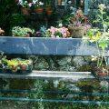 Domaine de la Faurie - ein Wochenende in der Dordogne 4