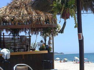 Strand - Praktische Tipps für Barcelona